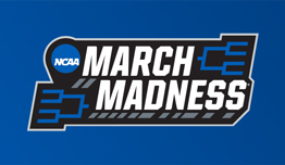 NCAA DI Men's Basketball