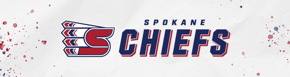 Chiefs vs Everett