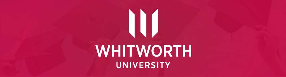 Whitworth Grad