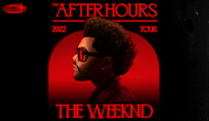Th Weeknd