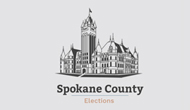 Spokane County General Election Voting L