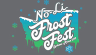 No-Li Brewhouse's FrostFest