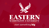 Eastern Washington University Commenceme