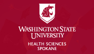 WSU Health Sciences Spokane Commencement