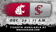 WSU Men's Basketball