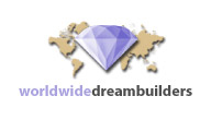 World Wide Dreambuilders